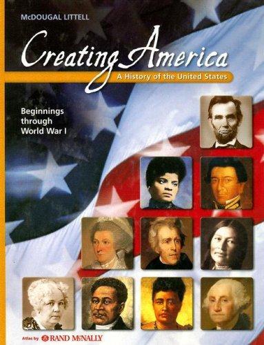 world history textbook 8th grade pdf